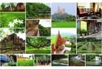 เที่ยวกาญจนบุรี 1 วัน ที่ไหน เมื่อไหร่ ยังไง