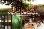 จิบกาแฟเมืองแม่ฮ่องสอน ก่อนตะวันลับแนวเหลี่ยมภูผา &  คอฟฟี่มอร์นิ่ง
