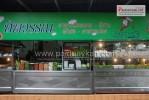 ร้านทิพวรรณ อาหารเวียดนาม- อีสาน
