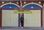 8 ที่เที่ยวเด็ดยโสธร กับ 7 สิ่งมหัศจรรย์ที่สุดในประเทศไทย