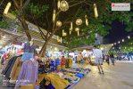 ตลาดต้นตาล ตลาดนัดชิคๆในเมืองขอนแก่น