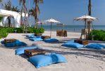 Skoop Beach Café หัวหิน