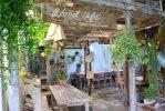 Wood cafe คาเฟ่อบอุ่น สไตล์ไม้เก่าสุดเก๋