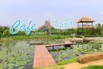 Café ริมบัว