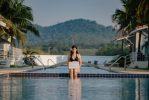 travel-blogger-3