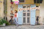 Street art เพชรบุรี