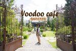 Voodoo café